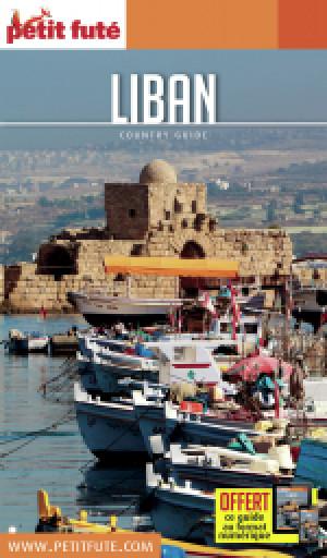 LIBAN 2017