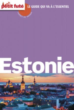 Estonie 2013 - Le guide numérique