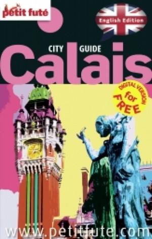 Best of Calais 2014