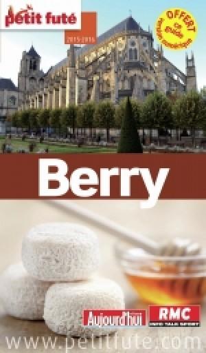 Berry 2015