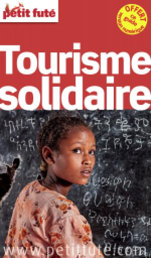 Tourisme solidaire 2015