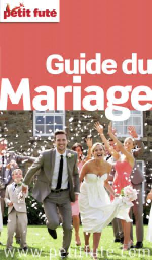 Guide du mariage 2015 - Le guide numérique