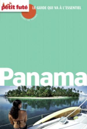 Panama 2015 - Le guide numérique