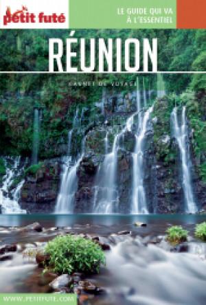 LA RÉUNION 2017 - Le guide numérique
