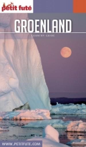 GROENLAND 2017 - Le guide numérique