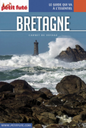BRETAGNE 2017 - Le guide numérique