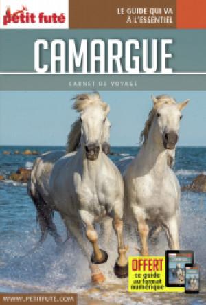 CAMARGUE 2017