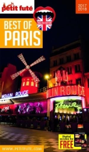 BEST OF PARIS 2017/2018