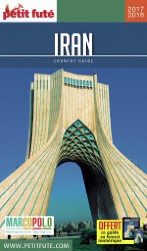 IRAN 2017/2018