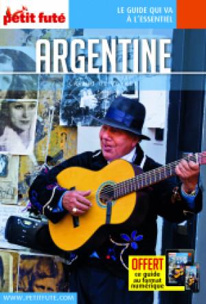 ARGENTINE 2020