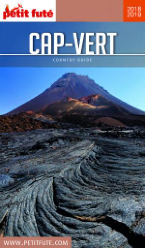 CAP-VERT 2018/2019 - Le guide numérique