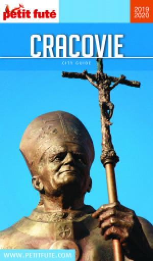CRACOVIE 2019/2020 - Le guide numérique