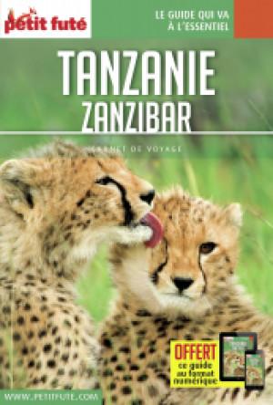 TANZANIE 2018/2019