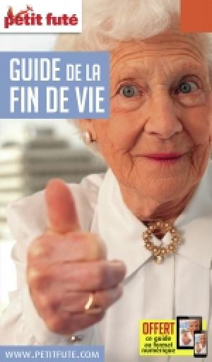 GUIDE DE LA FIN DE VIE 2018/2019