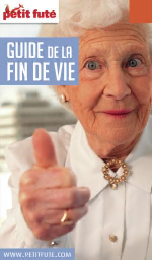 GUIDE DE LA FIN DE VIE 2018/2019 - Le guide numérique