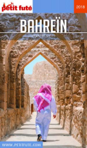 BAHREIN 2018 - Le guide numérique