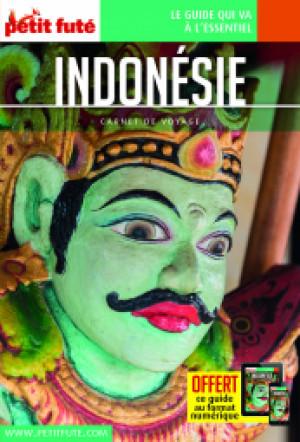 INDONÉSIE 2018