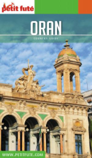 ORAN 2018 - Le guide numérique