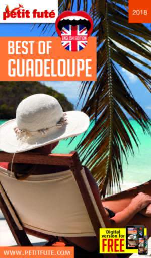 BEST OF GUADELOUPE 2018