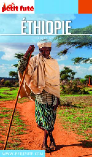ETHIOPIE 2018/2019 - Le guide numérique