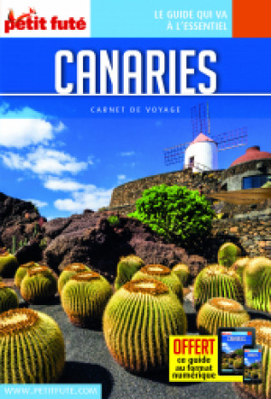 CANARIES 2018