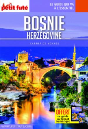 BOSNIE-HERZÉGOVINE 2018