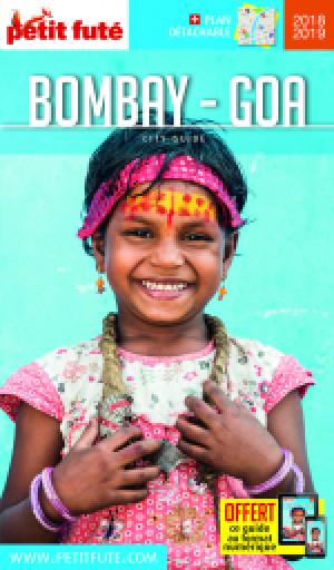 BOMBAY - GOA 2018/2019