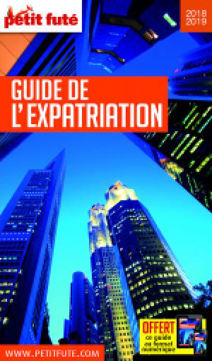 GUIDE DE L'EXPATRIATION 2019