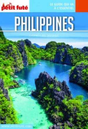 PHILIPPINES 2018 - Le guide numérique