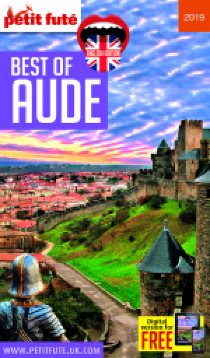 BEST OF AUDE 2018/2019